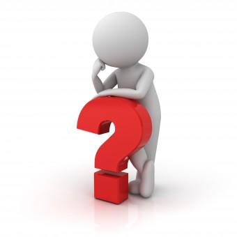 Benytt Tavleforeningens FAQ-tjeneste!