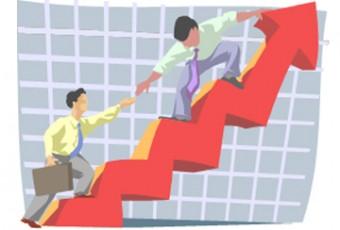 Gode markedsutsikter fremover