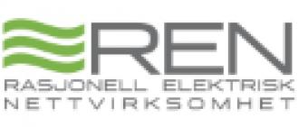 NEK 399-1 vedrører også tavlefabrikanter