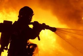 CPR – ny byggvareforordning har trådt i kraft