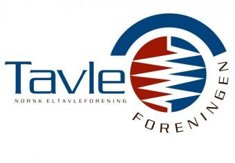 Nytt styre i Norsk Eltavleforening