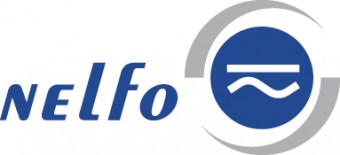 Kurstilbud i samarbeid med NELFO